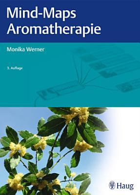 Mind Maps Aromatherapie PDF