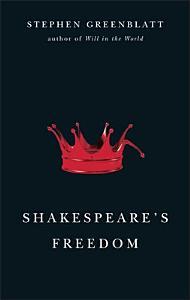Shakespeare s Freedom Book