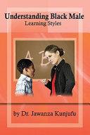 Understanding Black Male Learning Styles PDF
