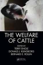 The Welfare of Cattle