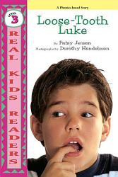 Loose Tooth Luke Book PDF