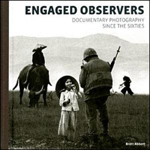 Engaged Observers PDF