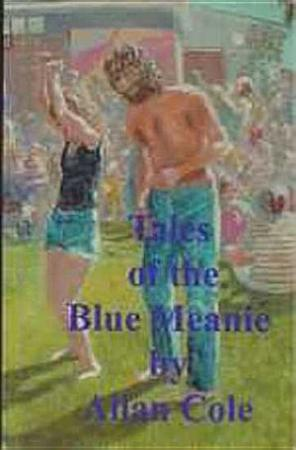 Tales of the Blue Meanie PDF
