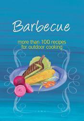 Easy Eats Barbecue Book PDF