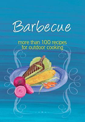 Easy Eats  Barbecue