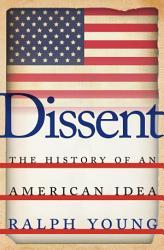 Dissent Book PDF