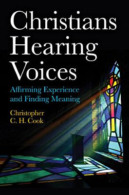 Christians Hearing Voices PDF