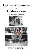 Los Sacramentos Y Ordenanzas PDF