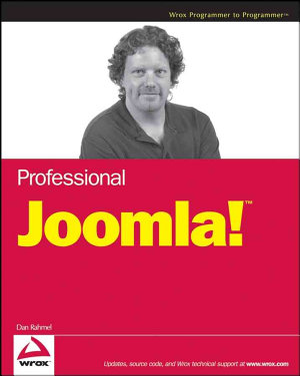 Professional Joomla