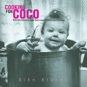 Cooking for Coco