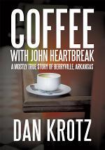 Coffee with John Heartbreak