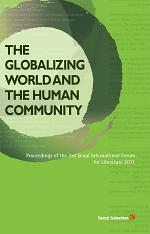 The Globalizing World and the Human Community