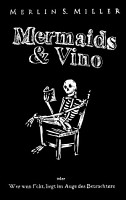 Mermaids and Vino PDF