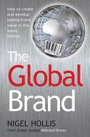 The Global Brand PDF