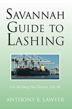 Savannah Guide to Lashing PDF