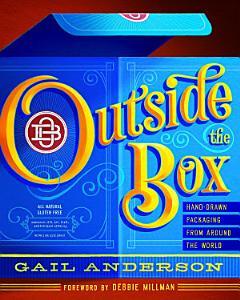 Outside the Box PDF