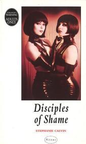 Disciples Of Shame