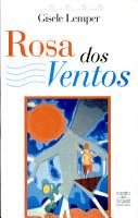 Rosa Dos Ventos PDF