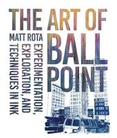 The Art of Ballpoint PDF