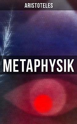 Metaphysik Das Grundlegende Aller Wirklichkeit