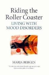 Riding The Roller Coaster Book PDF