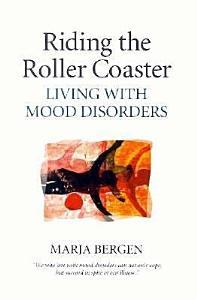 Riding the Roller Coaster Book