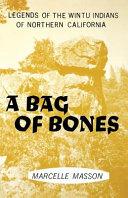 A Bag of Bones PDF