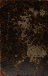 Géographie d'Aboulféda Texte Arabe Publié D'Après Les Manuscrits De Paris Et De Leyde Aux Frais De La Société Asiatique Par M. Reinaud ... Et M. Le Bon Mac Guckin De Slane