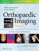 Orthopaedic Imaging Prac Approach 7 PDF