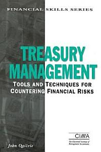 Treasury Management PDF