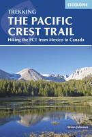 The Pacific Crest Trail PDF
