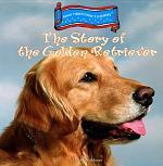 The Story of the Golden Retriever