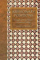 Download Missionary Positions Book