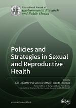 Policies and Strategies in Sexual and Reproductive Health