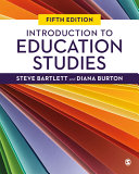 Introduction to Education Studies PDF
