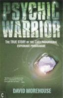 Psychic Warrior PDF