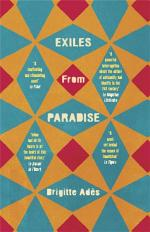 Exiles from Paradise