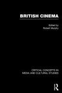 British Cinema PDF
