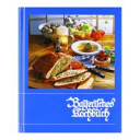 Bayerisches Kochbuch PDF