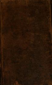 Histoire du Whigisme et du Torisme