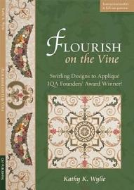 Flourish On The Vine