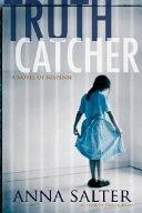 Download Truth Catcher Book