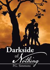 Darkside of Nothing