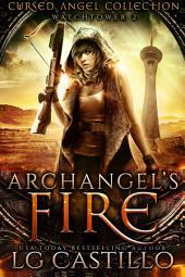 Archangel's Fire