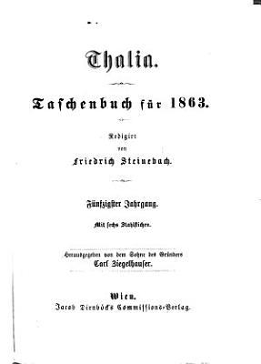 Thalia PDF