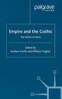 Empire and the Gothic PDF