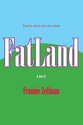 FatLand PDF