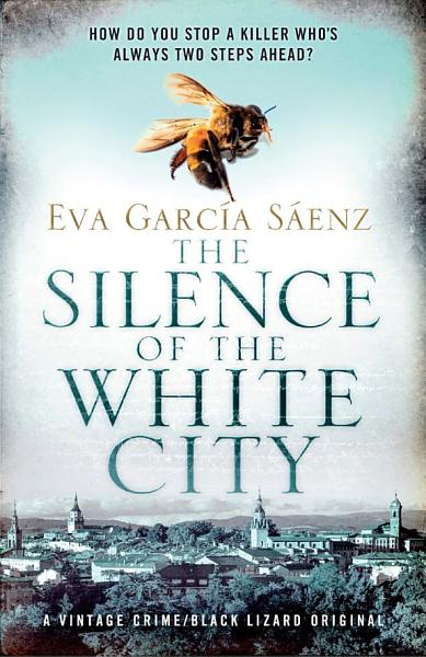 Download The Silence of the White City Book