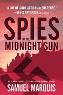 Download Spies of the Midnight Sun Book