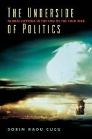 The Underside of Politics PDF